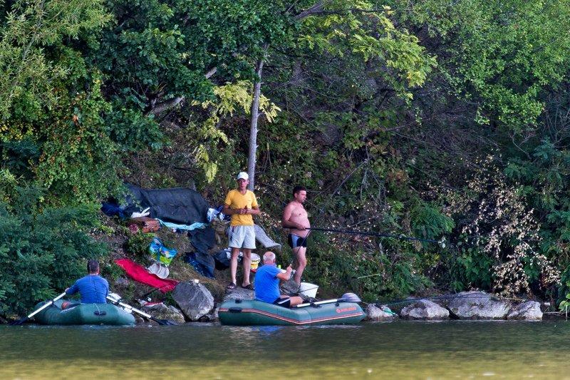 large_Boat_Trip_..er_River_14.jpg