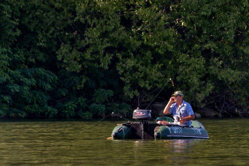 large_Boat_Trip_..er_River_15.jpg