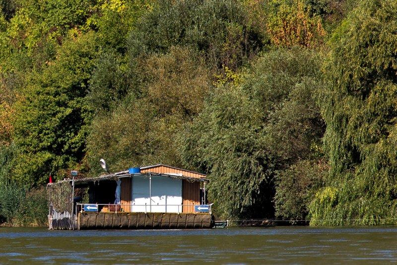 large_Boat_Trip_..er_River_17.jpg