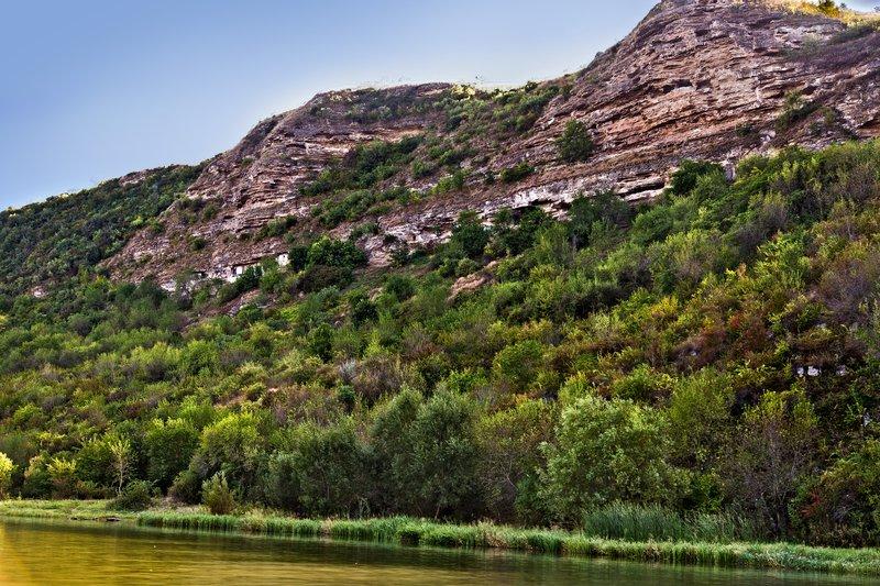 large_Boat_trip_..Monastery_2.jpg