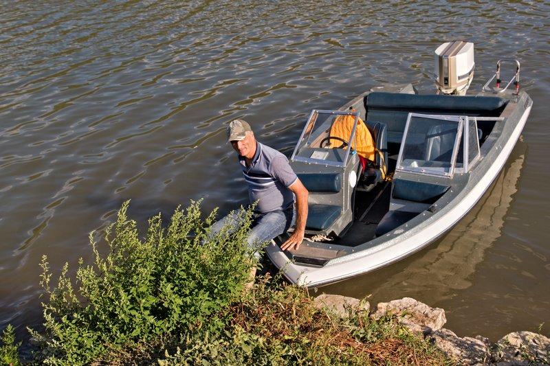 large_Boat_trip_..ter_River_8.jpg