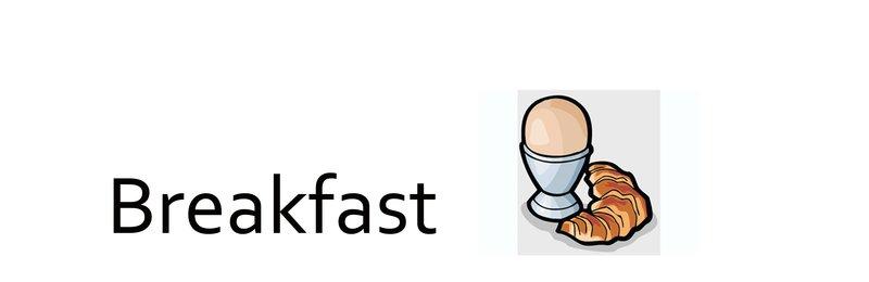 large_Breakfast_7.jpg