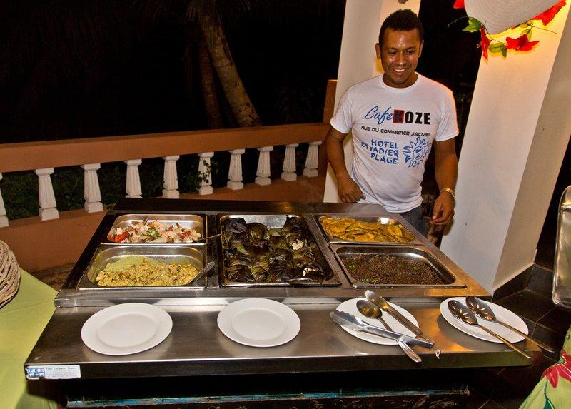 large_Buffet_Dinner_Mains.jpg