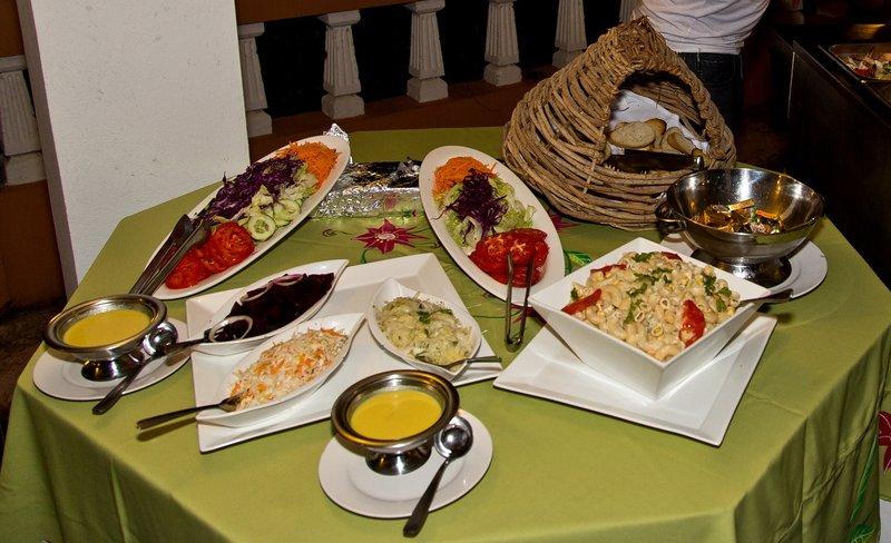 large_Buffet_Dinner_Salads.jpg