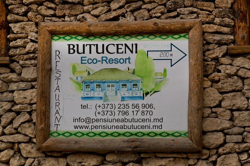 large_Butuceni_A.._Pension_12.jpg