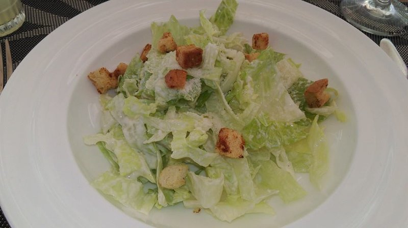 large_Caesar_Salad.jpg