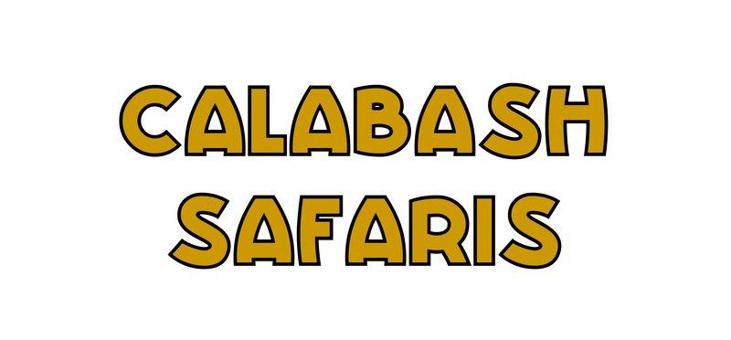 large_Calabash_Safaris.jpg
