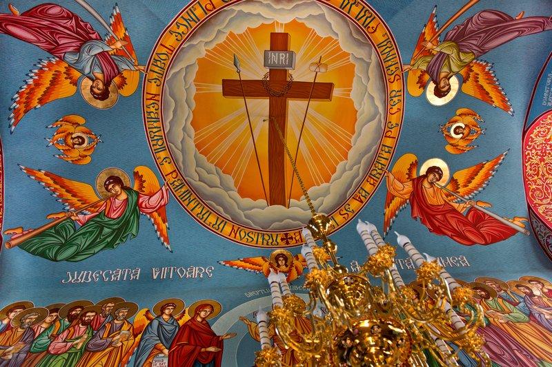 large_Capriana_Monastery__2_.jpg