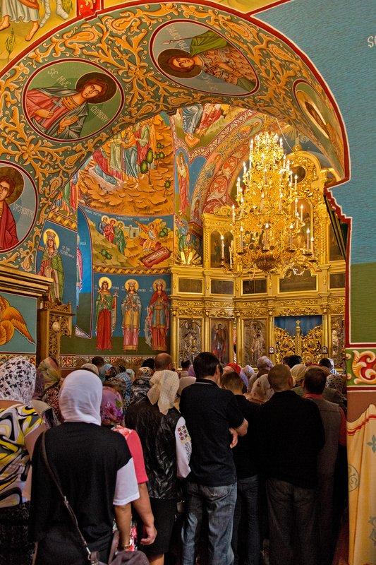 large_Capriana_Monastery__5_.jpg