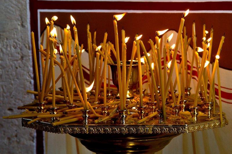 large_Capriana_Monastery__7_.jpg
