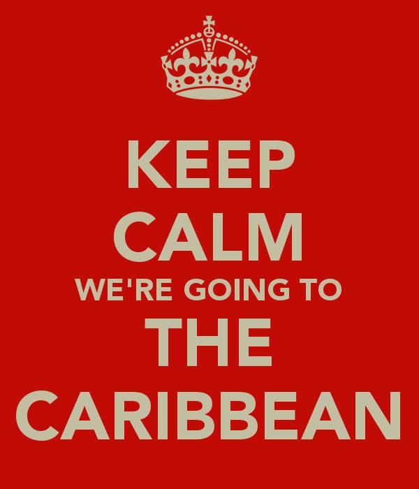 large_Caribbean.png