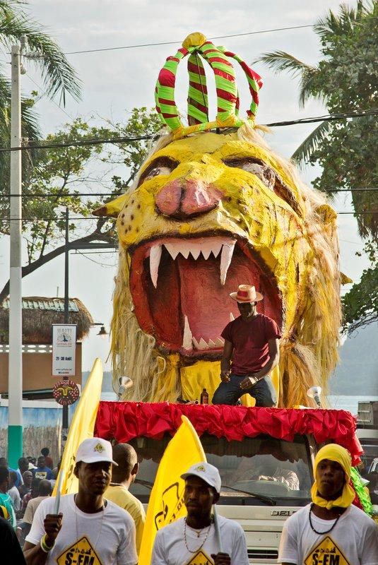 large_Carnival_Floats_1.jpg
