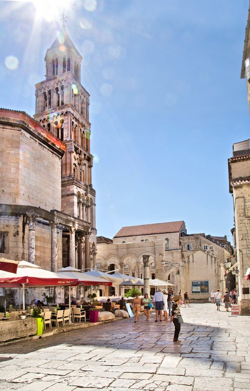 large_Cathedral_.._Domnius_32.jpg