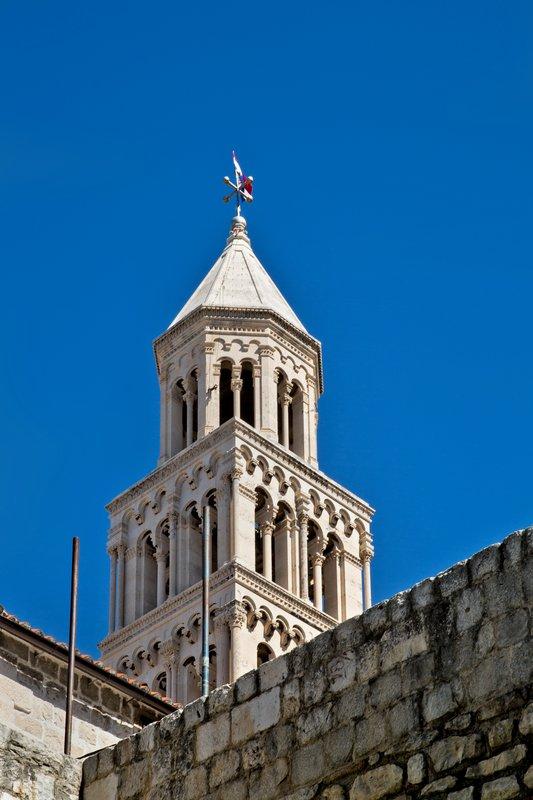 large_Cathedral_.._Domnius_75.jpg