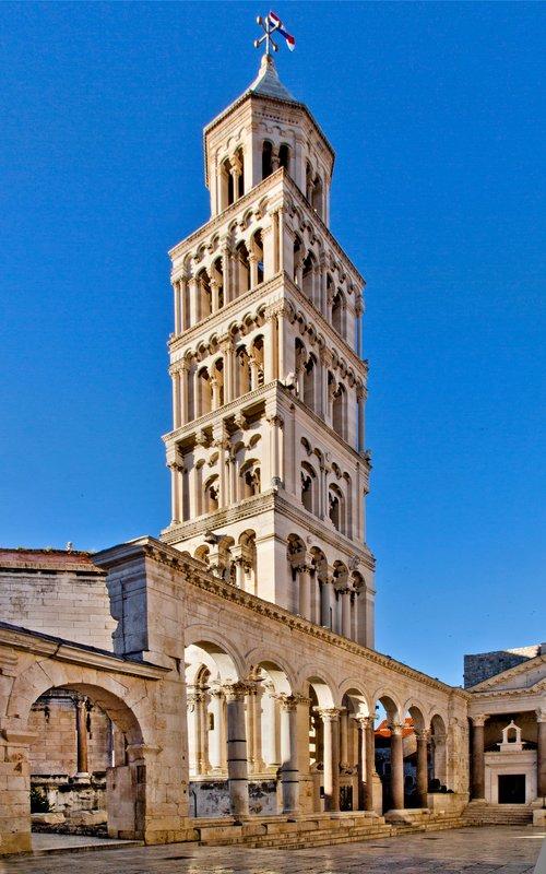 large_Cathedral_..t_Domnius_2.jpg