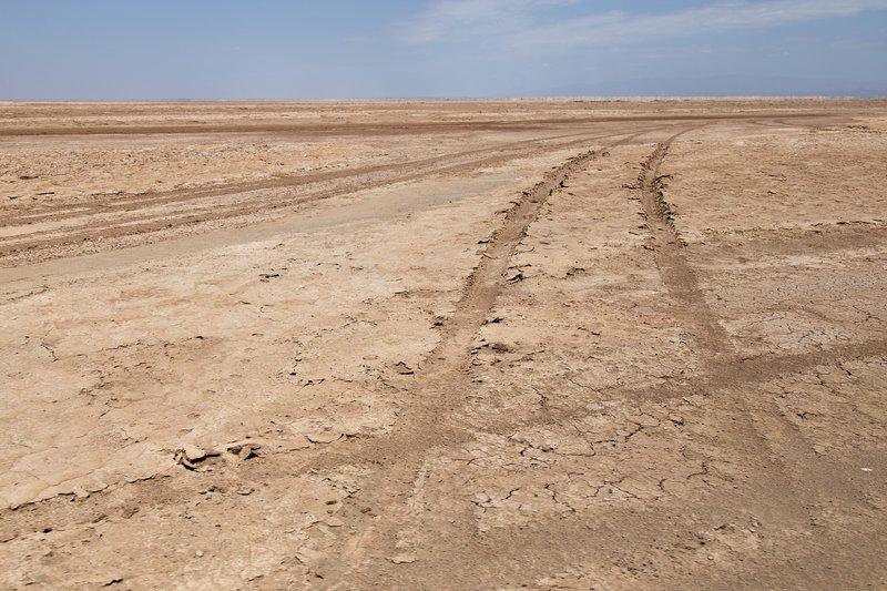 large_Chalbi_Desert_106.jpg