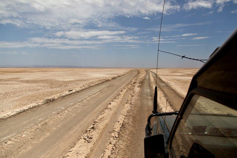 large_Chalbi_Desert_109.jpg