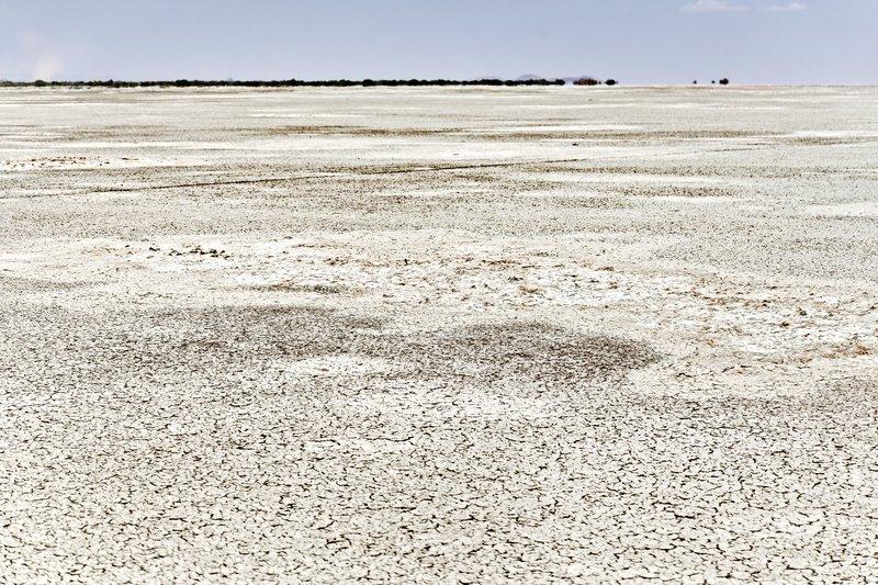 large_Chalbi_Desert_128.jpg