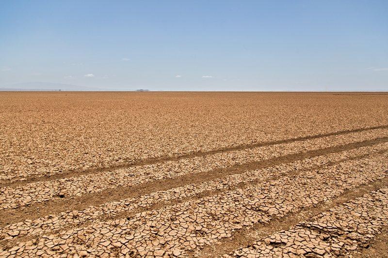 large_Chalbi_Desert_132.jpg