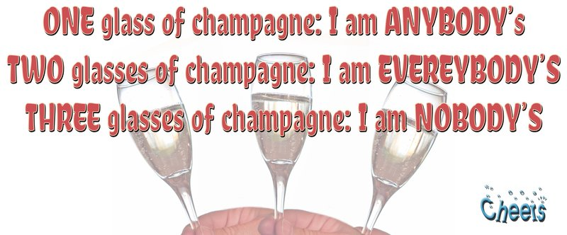 large_Champagne.jpg