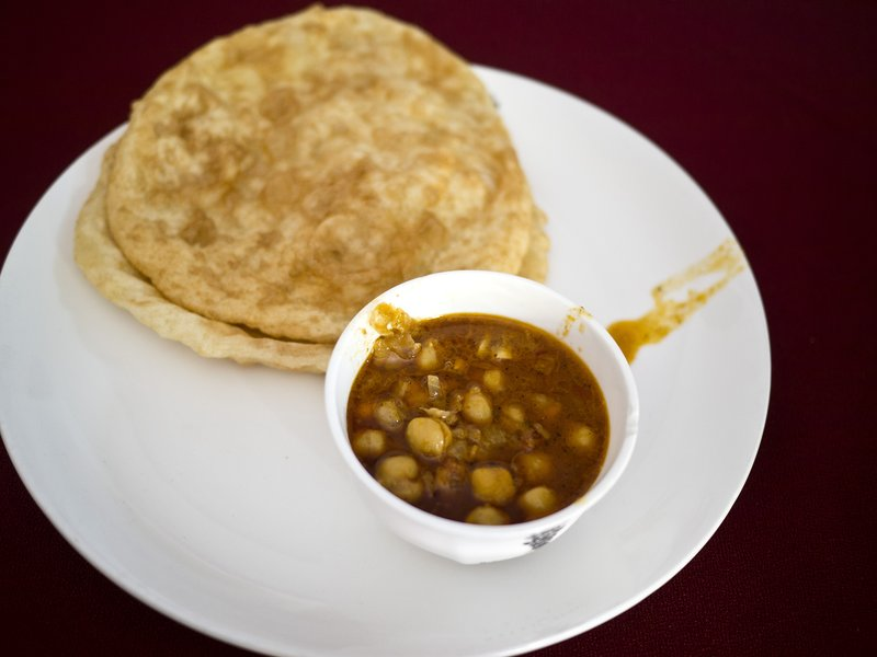 large_Channa_Puri.jpg