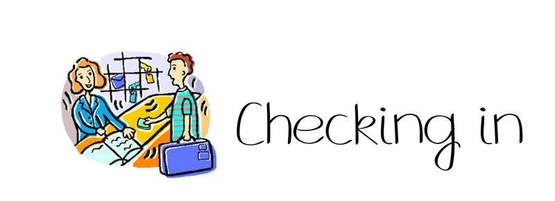 large_Checking_in_1.jpg
