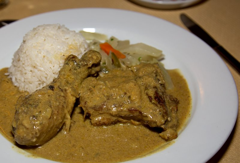 large_Chicken_Curry.jpg