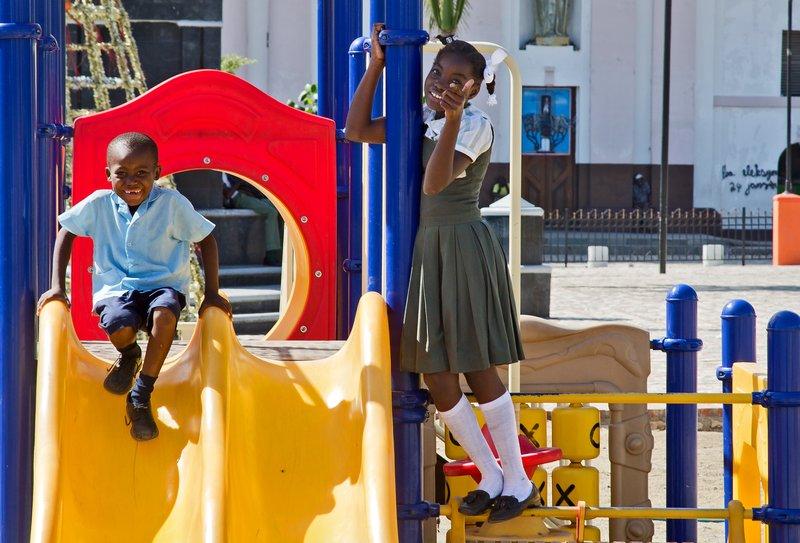 large_Children_s_Playground_1.jpg