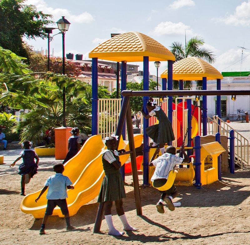 large_Children_s_Playground_2.jpg