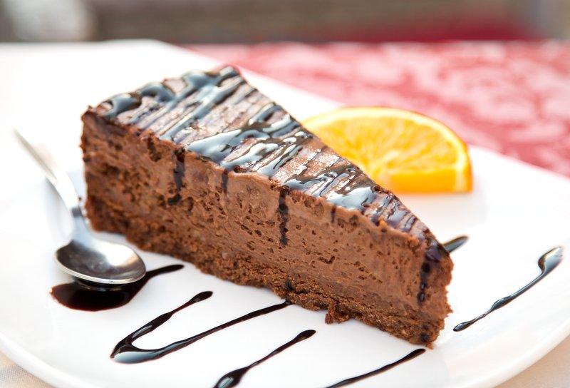 large_Chocolate_Cake.jpg