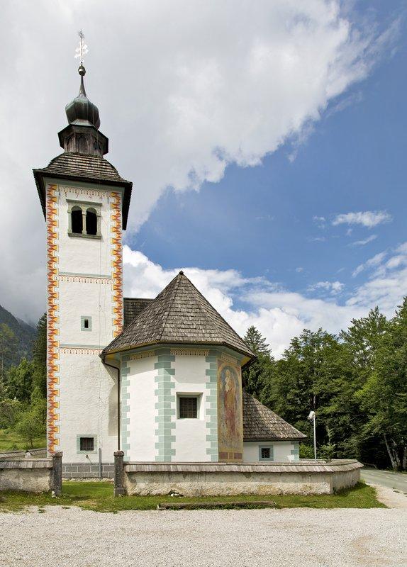 large_Church_of_.._the_Lake_1.jpg