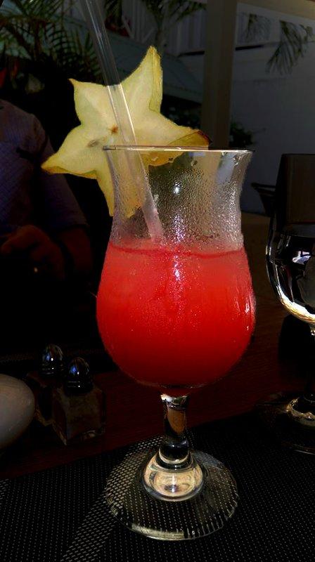 large_Cocktail.jpg