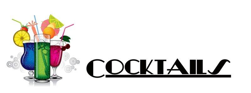 large_Cocktail_Hour_5.jpg