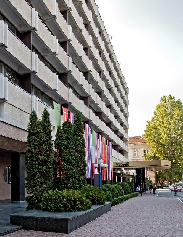 large_Codru_Hotel_2.jpg
