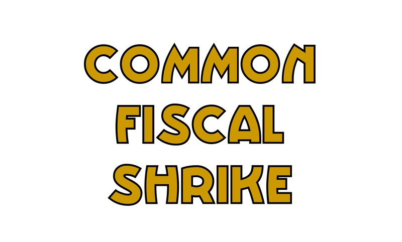 large_Common_Fiscal_Shrike.jpg