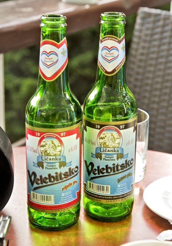 large_Croatian_Beer_1.jpg