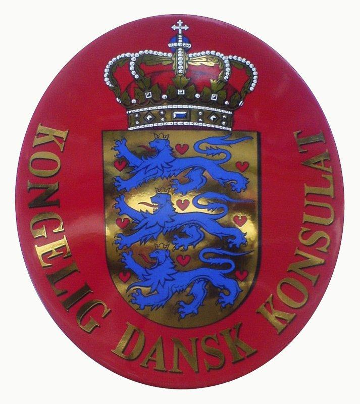 large_Danish_Consulate.jpg