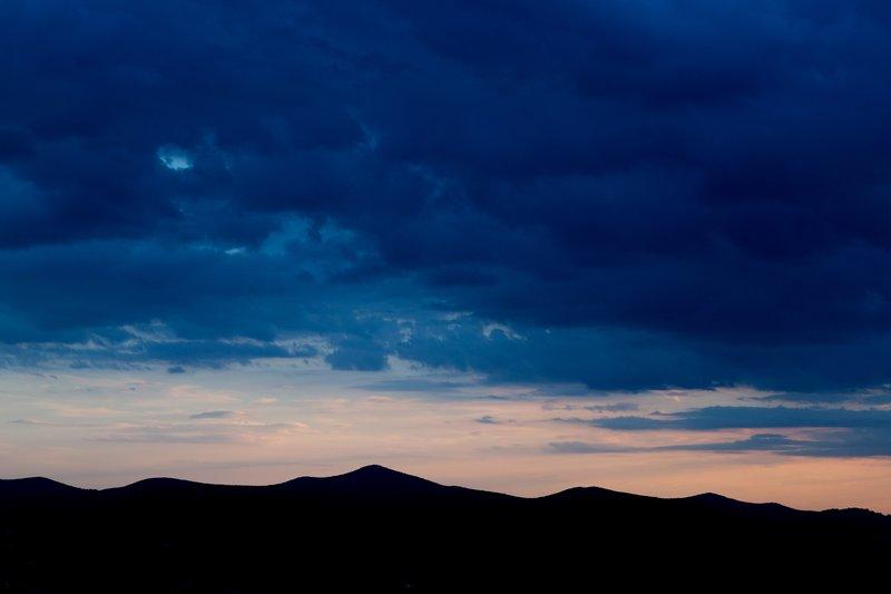 large_Dark_Clouds_1.jpg