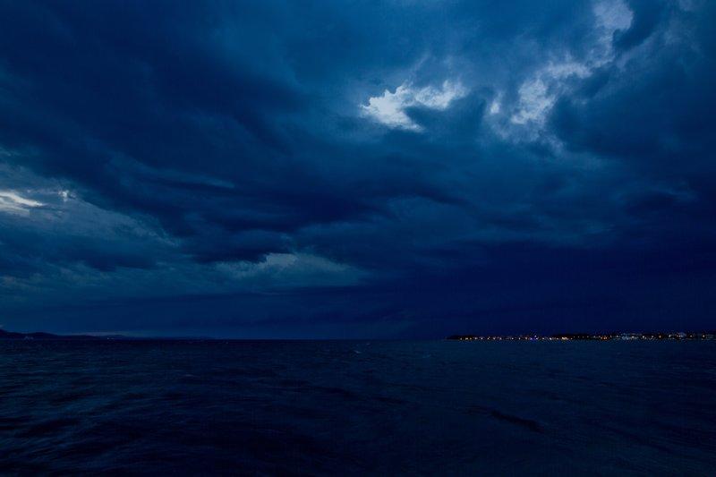 large_Dark_Clouds_2.jpg