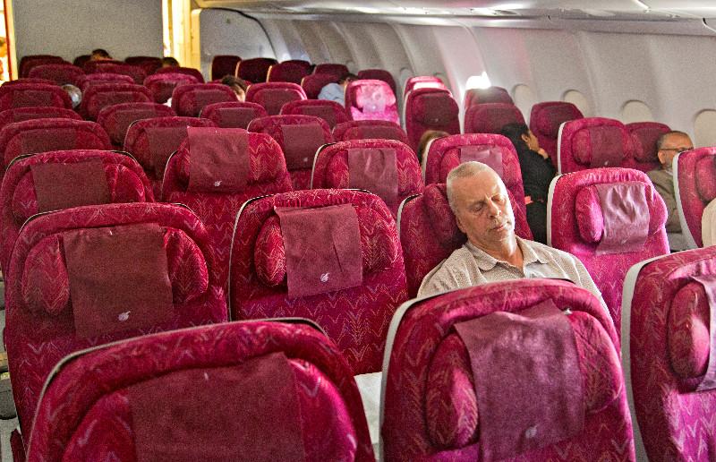 large_David_aslep_on_the_plane.jpg