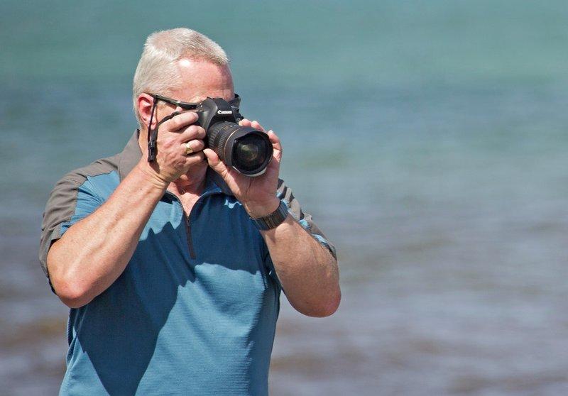 large_David_the_Photographer_1.jpg