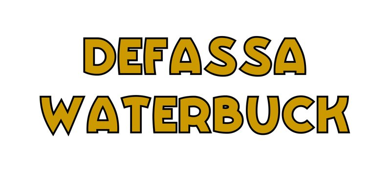 large_Defassa_Waterbuck.jpg