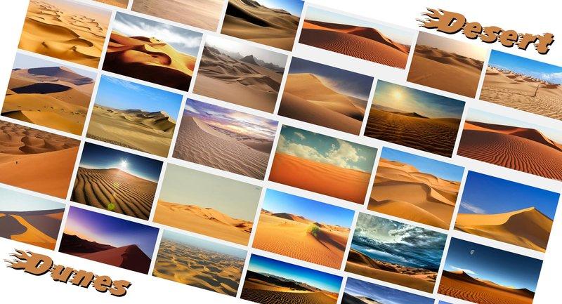 large_Desert_Dunes_2.jpg