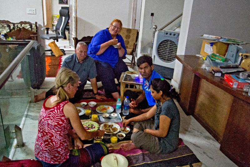 large_Dinner_5.jpg