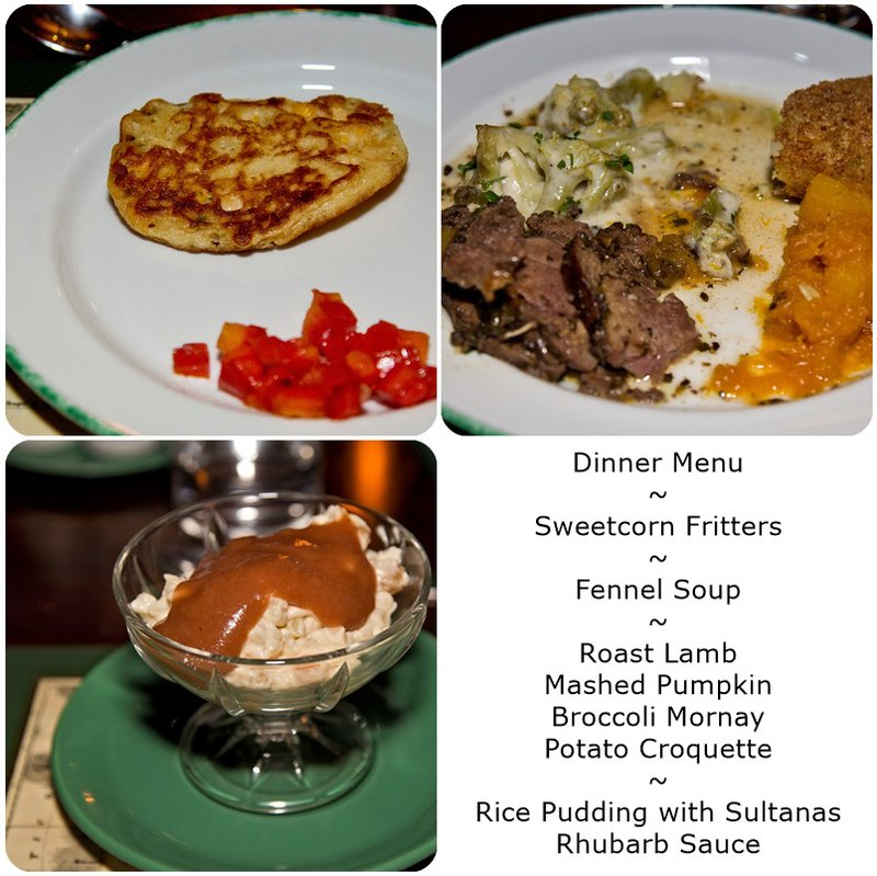 large_Dinner_Ndutu_Safari_Lodge.jpg