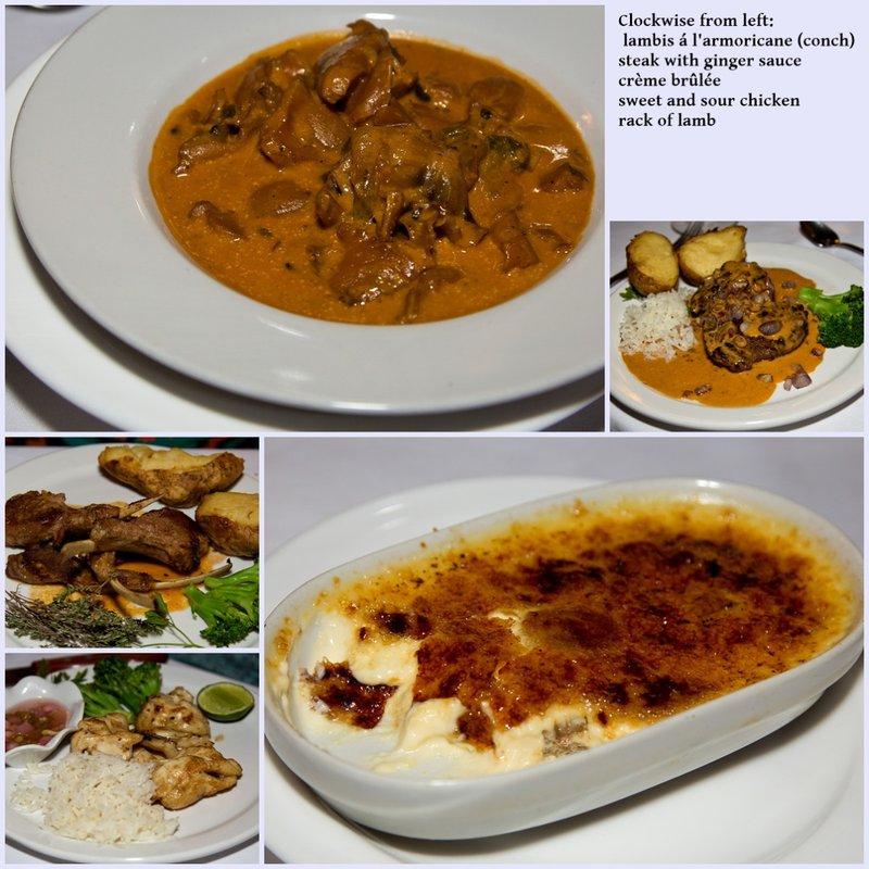 large_Dinner_at_La_Plantation.jpg