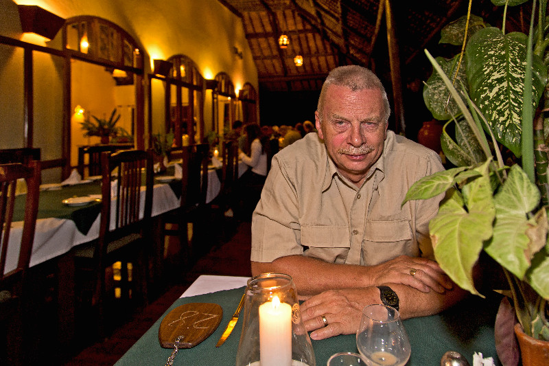 large_Dinner_at_Moivaro_Lodge.jpg
