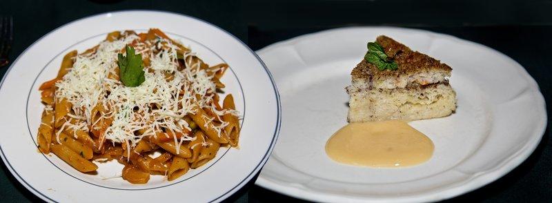 large_Dinner_for_two.jpg