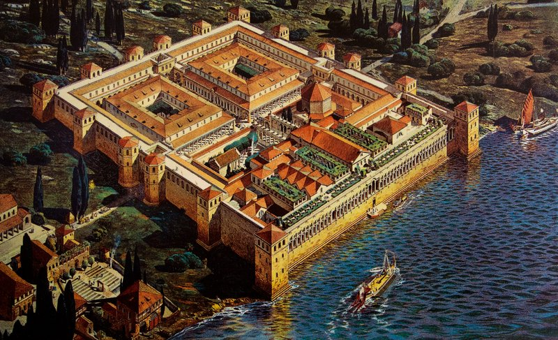 large_Diocletian..e_as_it_was.jpg