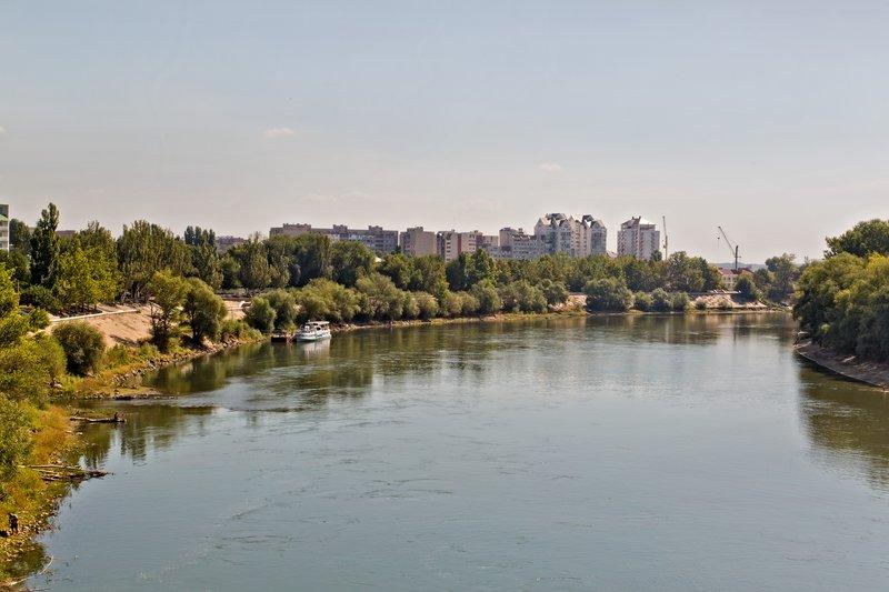 large_Dniester_River_1.jpg